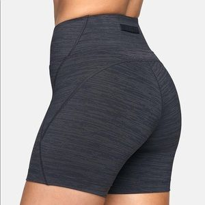 Outdoor Voices TechSweat Shorts